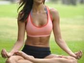 13-1214-Yoga-006