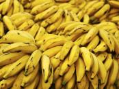 bananas-925216