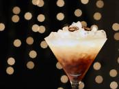 sambuca-coffee-frape-2