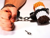 18_Can_an_Electronic_Cigarette_Help_You_Stop_Smoking__How_to_Quit_Smoking_xxxlarge