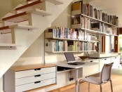 home-office-under-stairs-storage1