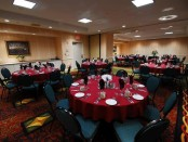 Hilton-Garden-Inn-San-Francisco-Airport-Burlingame-photos-Restaurant-Banquet-Set-up