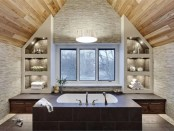 spa-like-bathroom