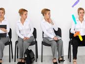 hiring-retail-find
