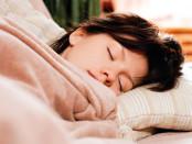 sleep D