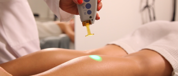 Frequently-asked-questions-about-laser-hair-removal