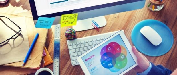 20150722170257-online-marketing-research-workspace