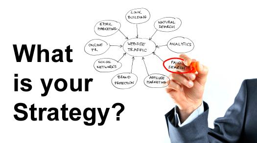 effective startup marketing campagin strategies Marketing Strategies for a Startup