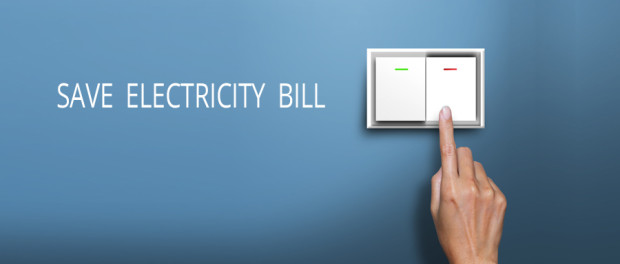 save-electricity-bills
