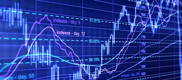 trade-stocks-self-directed-ira